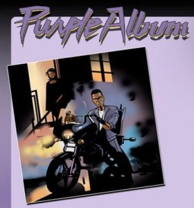 thepurplealbum-708918