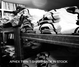 APHEX_BOXY