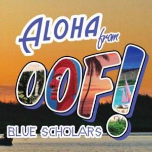 blue-scholars-oof-300x300